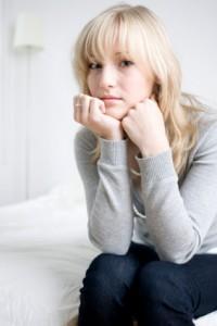 hypnotherapy for anxiety devon